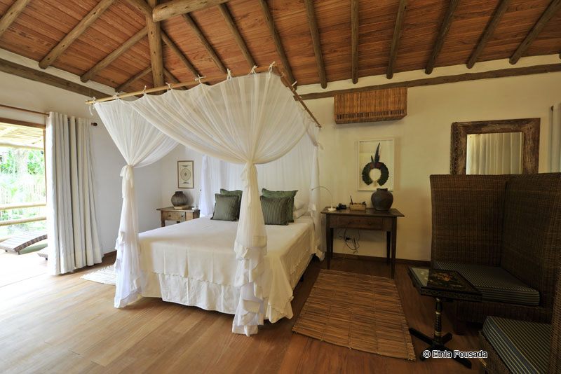Luxury Hotel Hotels Five Star 5 Dlw Official Site Trancoso Bahia Brazil